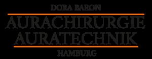 Logo-Dora-Baron